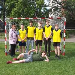 Соревнования по летнему мини-футболу 2021 (юноши)_1