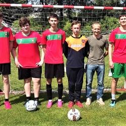 Соревнования по летнему мини-футболу 2021 (юноши)_3