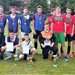Соревнования по летнему мини-футболу 2021 (юноши)_5