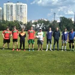 Соревнования по летнему мини-футболу 2021 (юноши)_6