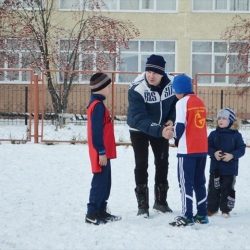 Соревнования по мини-футболу_10