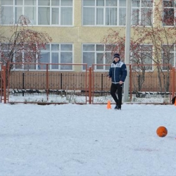 Соревнования по мини-футболу_11