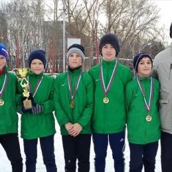 Соревнования по мини-футболу_12