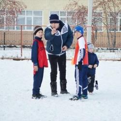 Соревнования по мини-футболу_13