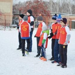 Соревнования по мини-футболу_14