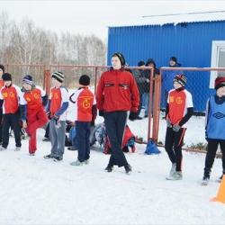 Соревнования по мини-футболу_15