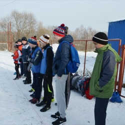 Соревнования по мини-футболу_20