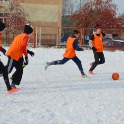 Соревнования по мини-футболу_3