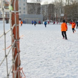 Соревнования по мини-футболу_4