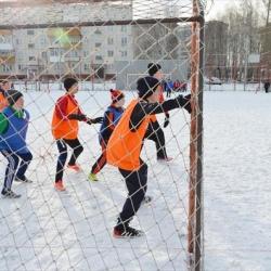 Соревнования по мини-футболу_5