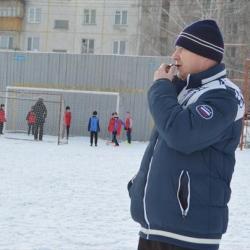 Соревнования по мини-футболу_6