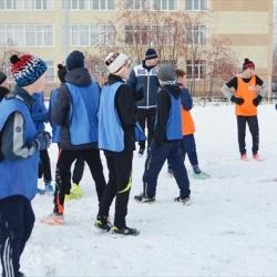 Соревнования по мини-футболу_8