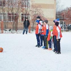 Соревнования по мини-футболу_9
