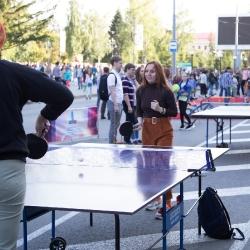 Турнир по теннису на День Томича_1
