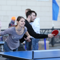 Турнир по теннису на День Томича_3