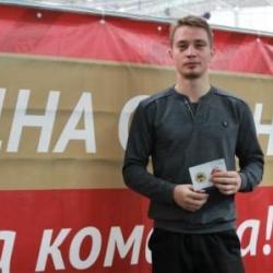 Торжественная церемония вручения знаков отличия ВФСК ГТО_12