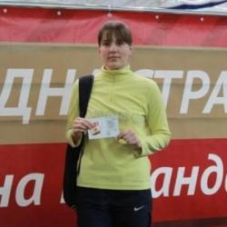 Торжественная церемония вручения знаков отличия ВФСК ГТО_14