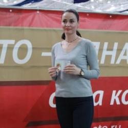 Торжественная церемония вручения знаков отличия ВФСК ГТО_16