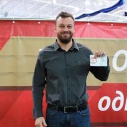 Торжественная церемония вручения знаков отличия ВФСК ГТО_18