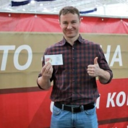 Торжественная церемония вручения знаков отличия ВФСК ГТО_20
