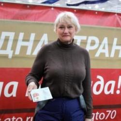 Торжественная церемония вручения знаков отличия ВФСК ГТО_7