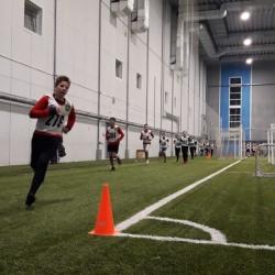Нормативы ВФСК ГТО среди спортивных школ г. Томска_9