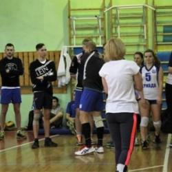Отборочный этап соревнований по волейболу среди команд Октябрьского района_18