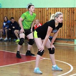 Отборочный этап соревнований по волейболу среди команд Октябрьского района_72