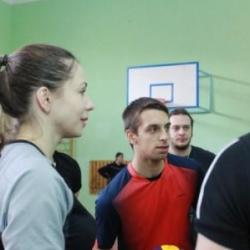 Отборочный этап соревнований по волейболу среди команд Октябрьского района_81