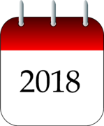 20172000px blank calendar page icon 180 180