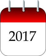 20172000px blank calendar page icon 180 180 1